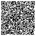 QR code with Florida Gifts & Things contacts