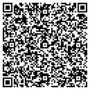 QR code with Koniag Educational Foundation contacts