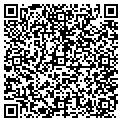 QR code with Scott Allen Tutoring contacts