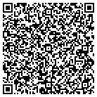 QR code with Hanaburgh Construction Inc contacts