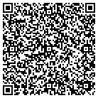 QR code with Moonstone Acupuncture contacts