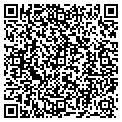 QR code with Kiss & Company contacts