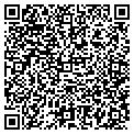 QR code with Creative Improvement contacts