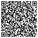 QR code with Dommonique of Miami contacts