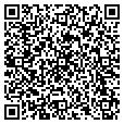 QR code with Szoke Company Inc contacts