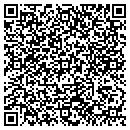 QR code with Delta Discovery contacts