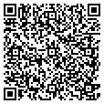 QR code with Appelate Courts contacts