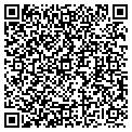 QR code with Payroll Pro Inc contacts