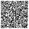 QR code with Club Marco Fitness & Tan contacts