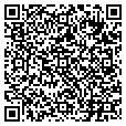 QR code with Pipo's Travel contacts