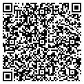 QR code with Brenda's Shear Delight contacts