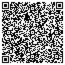 QR code with Otter Beach contacts