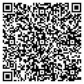 QR code with J P Piter DDS contacts