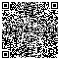 QR code with Shamrock Liquors Inc contacts