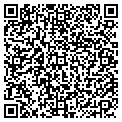 QR code with Honey Aksala Farms contacts