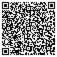 QR code with Data Lync contacts