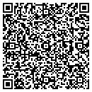 QR code with Linda Ransom contacts