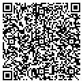 QR code with Coral Gables Locksmiths contacts