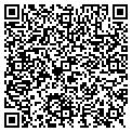 QR code with Arctic Images Inc contacts