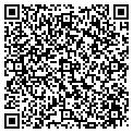 QR code with Exclusively Paschal Yolanda Co contacts