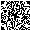 QR code with Biodisc Inc contacts