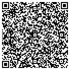 QR code with 3881 West Flagler Condo contacts