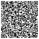 QR code with Sal's Seminole Jewelry & Pawn contacts