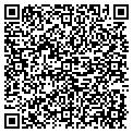 QR code with Central Florida Outdoors contacts
