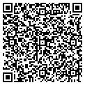 QR code with Apollo Electrical Services contacts