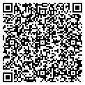 QR code with Office Products Service contacts