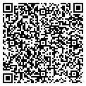 QR code with TCS Communication LLC contacts