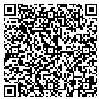 QR code with Relan Design contacts