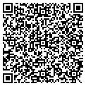 QR code with Bill C Dunnam Insurance contacts