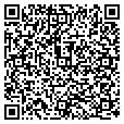 QR code with Silver Spoon contacts