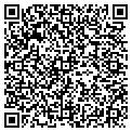 QR code with Thomas H Greene Jr contacts