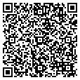 QR code with Alaska Heat contacts