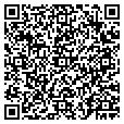 QR code with A Alterations contacts
