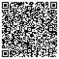 QR code with Thims Alterations contacts