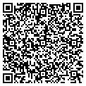 QR code with Hunter's Creek Animal Hospital contacts