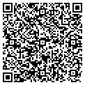 QR code with Superior Products Inc contacts