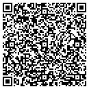 QR code with Air Investments contacts