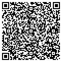 QR code with Spence Computer Service contacts