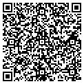 QR code with Eight Star Janitorial contacts