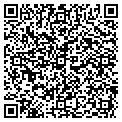 QR code with Comptroller of Florida contacts
