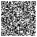 QR code with Vadersen Design Group contacts