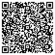QR code with Crate & Barrel contacts
