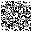 QR code with Kic/Tither Unlimited LLC contacts
