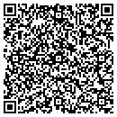 QR code with L'Aroma Central Bakery contacts