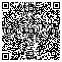 QR code with Alaskan & Proud Ketchikan contacts