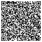 QR code with Kendrick Consulting Inc contacts